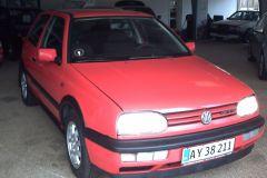 s-l1200-96