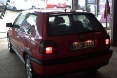 s-l1200-98